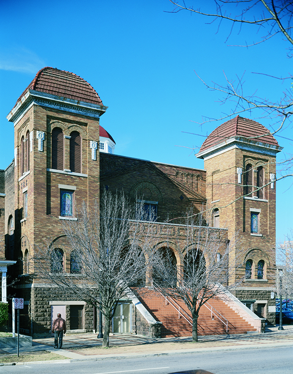 16th-street-baptist-church